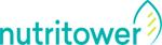 Logo Nutritower_150