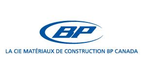 BP-Canada-FR