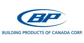 BP-Canada