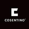 logo Cosentino_100