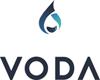 voda_logo-100