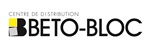 Beto-Bloc_150