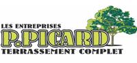 Logo_PPicard_200