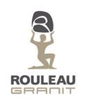 Logo_Rouleau_granit_150