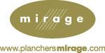 Mirage_Ell_planchersmirage_150