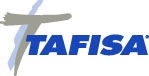 TAFISA_Logo_Corpo_150