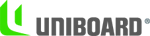 UB_logo_white_background_150