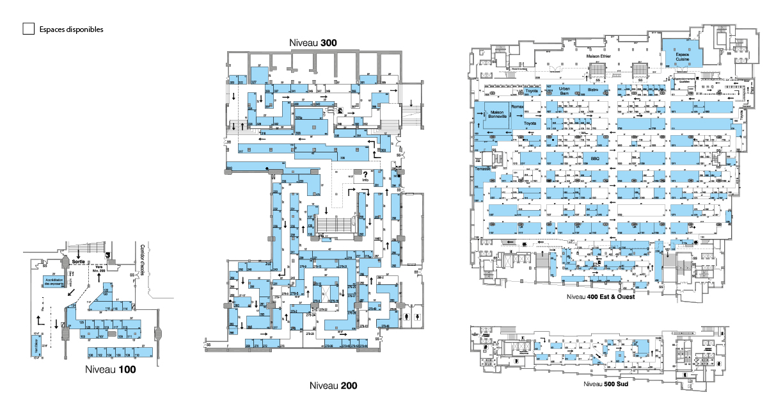 Plan SNH - 29mars FR