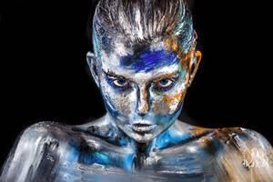 Body-Painting_300