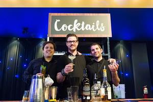 Cocktail_300