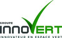 Logo Groupe Innovert_200