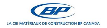 BP Canada logo