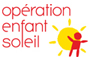 Operation-Enfant-Soleil