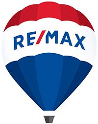 REMAX Company Logo