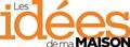 Les Idias Logo