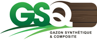 LOGO GSQ GAZON SYNTHÉTIQUE & COMPOSITE_200