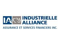 regular_industriellealliance-fr_200