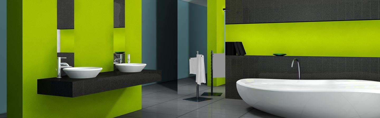 Salle-de-bain-50