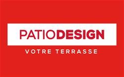 Patio Design 400x250