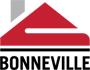 Logo Bonneville_couleur_90
