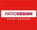Logo Patio Design_100