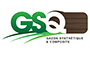 Logo_SGC_FR_90x60