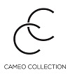 Cameo Collection Logo Dark Logo Outlined-3_100
