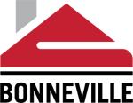 Logo Bonneville_couleur_150