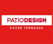 Logo Patio Design_150