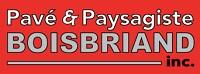 logo_Boisbriand_200