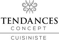Logo_Tendances_200