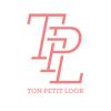 Logo_TPL_100
