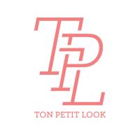 Logo_TPL_200