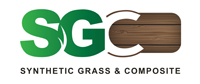LogoSGC_FondBlanc_200