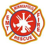 Minneapolis EMT and Fire Rescue