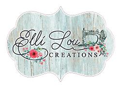 Elli Lou Creations