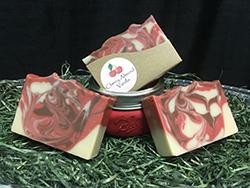 L Handmade Soap Company