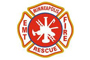 Minneapolis Fire Rescue Logo