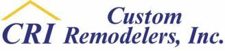 Custom Remodelers