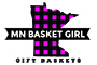 MN Basket Girl logo