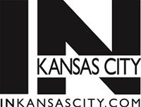 IN Kansas City Logo