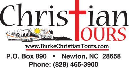 christiantours