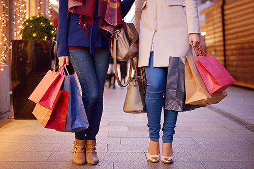 shopping-blog-size