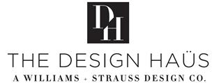 The Design Haus Logo Raleigh