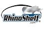 Rhino Shelf
