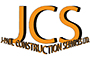 J. Paul Construction Services