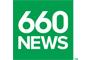 660 News Logo