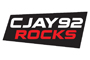 CJay-92-90x60