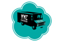YYC Food Trucks Logo