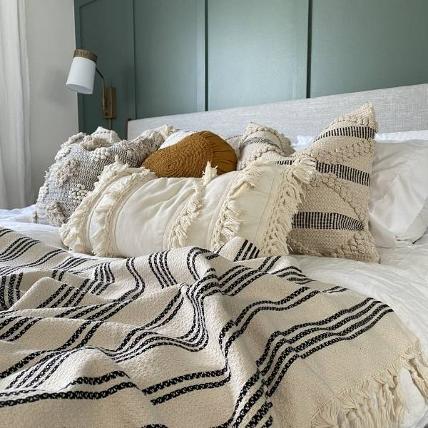 Doxa-Turkish-Blanket